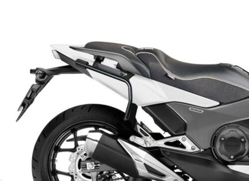 Fixations SHAD HONDA Integra 2016-2017 support top-case valises scooter topcase