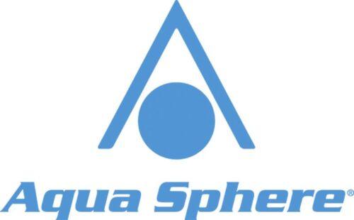 Aqua Sphere Schwimmbrille Kameleon black // green EP132114 getönte Scheibe