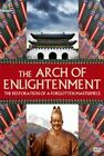 Masterpieces - The Arch of Enlightenment 5037899014769 DVD Region 2