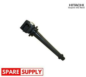 IGNITION-COIL-FOR-NISSAN-HITACHI-133863