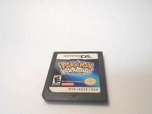 Pokemon-Diamond-Version-Nintendo-DS-game-lite-dsi-xl-3ds-2ds