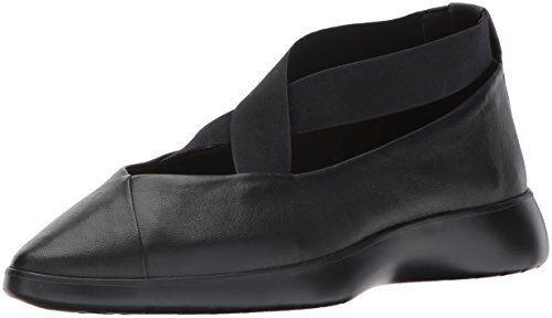 Taryn pink Womens Danielle Nappa Sneaker- Select SZ color.