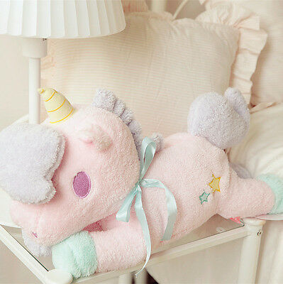 Lovely pink whale plush tissue box holder cover pillow cartoon covers new