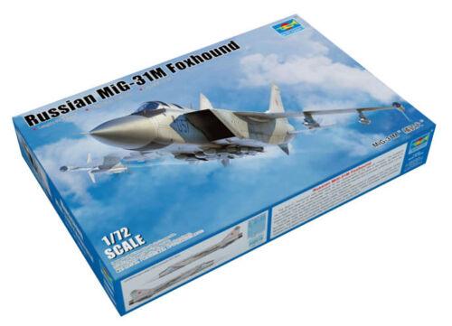 "F-89 /""Scorpion/"" 20312// Squadron Signal TOPP HEFT Walk Around 61"
