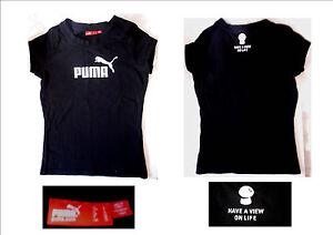 tee-shirt-PUMA