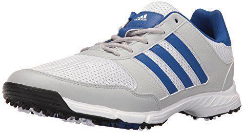 adidas - schuh golf - mens resonse 4.0 golf schuh wählen, sz / farbe. a0b04d