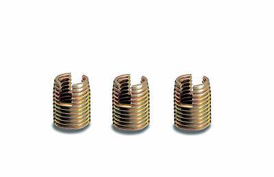Ensat®-s Gewindereparatur-einsätze M 2 - M 30, Gewindeeinsätze, Gewindebuchse