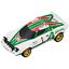 Takara-Tomy-Tomica-Premium-No-19-Lancia-Stratos-HF-Rally miniatura 1