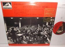ASD 521 Elgar Vaughan Williams Barbirolli Nimbus Supercut