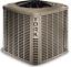 York-1-5-Ton-14-Seer-R410A-Heat-Pump-Condenser-YHJD18S41S7 thumbnail 1