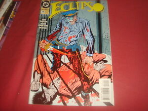 ECLIPSO-14-DC-Comics-NM-1993