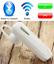 Universal-Wireless-Headset-Bluetooth-Handsfree-Stereo-Headphones-In-Ear-Earpiece