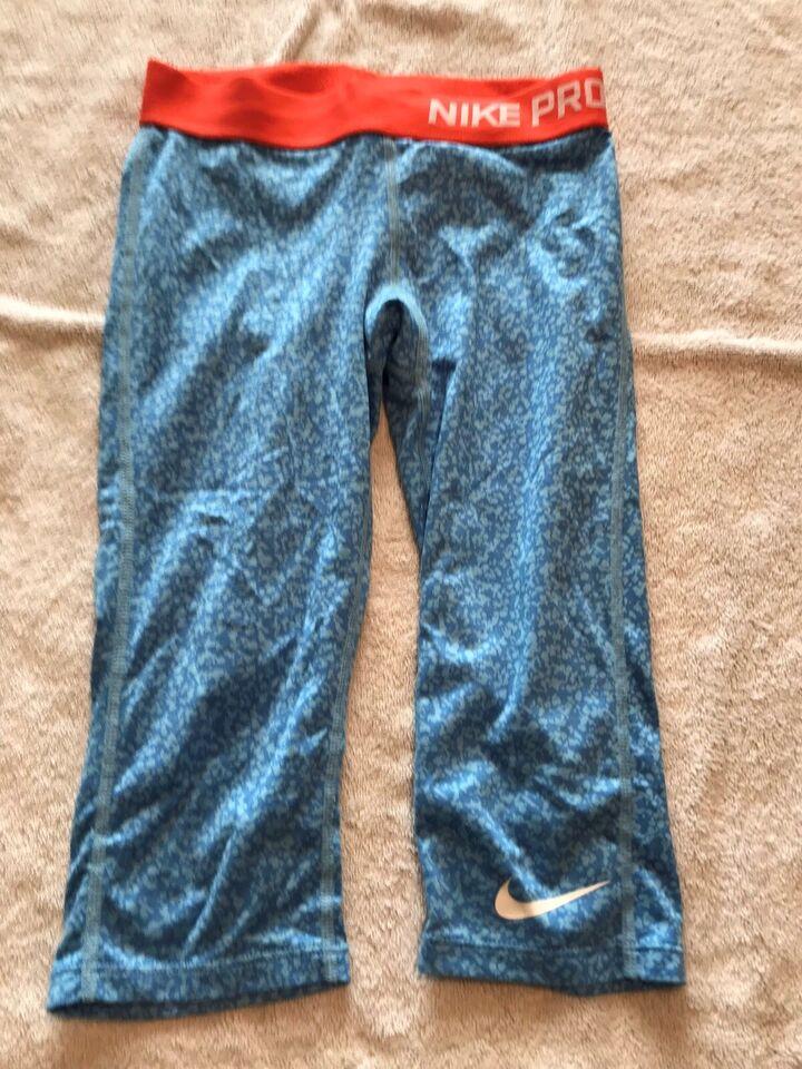 Sportstøj, Leggings, Nike Pri
