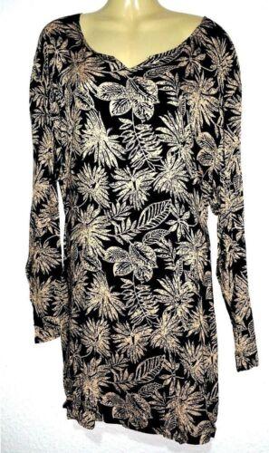 Strandkleid Sommerkleid Kleid Tunika Goa Boho Hippie Beach