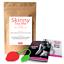 14-Day-Weight-Loss-Tea-Skinny-Tea-Me-Detox-Tea-Fat-Loss thumbnail 1