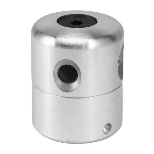 Faden 3x Aluminium Fadenkopf Alu Mähkopf Fadenspule Motorsense Freischneider
