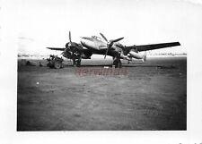 Deutsches Flugzeug Me Bf 110 Staffelzeichen Italien