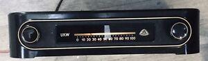 Tube-Tuner-PR1W-Roland-Brandt1950