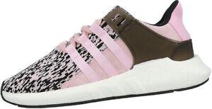Adidas-EQT-Support-93-17-Gr-46-Sneaker-Schuhe-Sport-Fitnessschuhe-neu