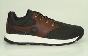 Timberland-Tuckerman-Low-Oxford-Sneakers-Herren-Schnuerschuhe-Halbschuhe-A1UWP