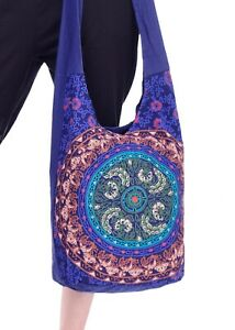 Festival Bags  Market Bag  Bohemian Bag  Hippie Bag  Hobo Bag  Boho Bag  Mens Bags  Gypsy Bag
