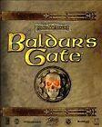 Baldur's Gate (PC, 1998)