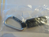 Garmin Gps Colorado Oregon Carabiner Accessory Belt Clip 010-11022-00 Etrex 20