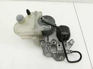 Stellmotor-Hydroeinheit-automatisiertes-Schaltgetriebe-fuer-Berlingo-B9-10-17