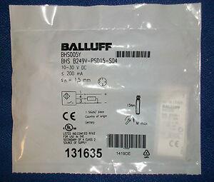 BHS005Y-by-BALLUFF-BHS-B249V-PSD15-S04-BHS-INDUCTIVE-HIGH-PRESSURE-SENSORS-6215