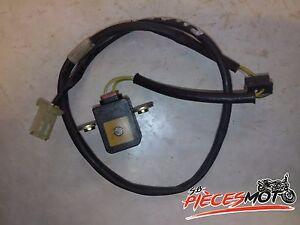 Capteur-d-039-allumage-Capteur-allumage-HONDA-VT-125-VT125-SHADOW