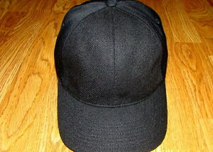 bc3bb85b2dc Image is loading Black-Kangol-Textured-Wool-Flexfit-Baseball-Cap