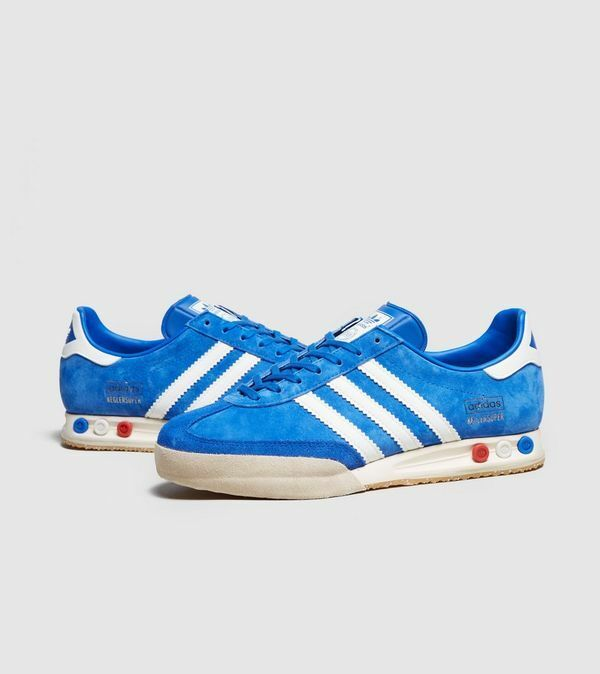 ADIDAS ORIGINALS KEGLER SUPER OG EE6610 (BEER) BRAND NEW UK SIZES 7 8 9 10 11 12