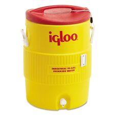 Igloo Industrial Water Cooler  - IGL4101