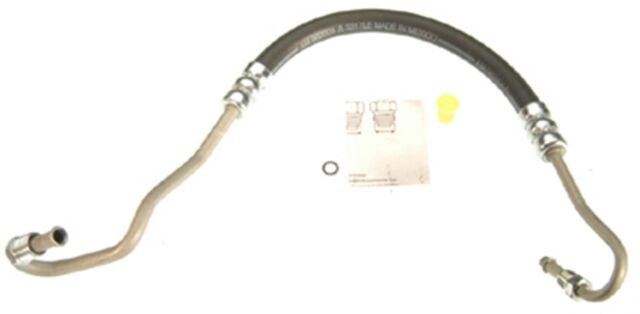 ACDelco 36-354580 Professional Power Steering Pressure Line Hose Assembly 36-354580-ACD