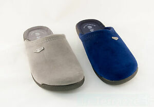 prezzo più economico comprare a buon mercato design unico Ciabatte inblu ciabatte sabout pantofole scarpe calzature HS-12 e ...