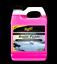 miniature 3 - Meguiar's G191532 Shampooing pour Canon à Mousse Ultimate Snow Foam 946 ml