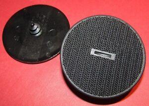 Bmw Floor Mat Plastic Screw Hook Fastener Clips 4 Piece