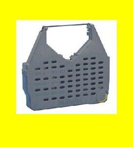 f/ür Olivetti Lettera E 501 II Lift-Off 6-St/ück Korrekturband kompatibel 168-C Farbbandfabrik Original