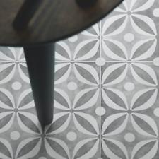 Colours Leggiero Slate Tile Effect 6mm, Leggiero Silver Blue Slate Effect Laminate Flooring
