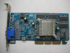 HERCULES 3D Prophet 4000XT 32 MB PCI Treiber Windows XP