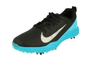 Nike Lunar Command 2 Mens Golf Shoes 849968 Sneakers Trainers ... 1fa370459