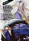 Nura Rise of The Yokai Clan - Set 2 Region 1 DVD