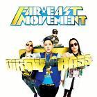 Dirty Bass von Far East Movement (2012)
