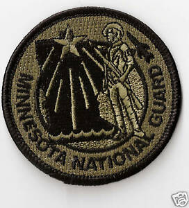 MN-Army-Airforce-NG-Joint-Task-Force-HQ-Patch-subdued