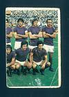 Figurina Calciatori Edis 1976-77! N.242! Squadra Roma!!