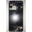 miniature 3 - DISPLAY LCD + TOUCH SCREEN SCHERMO FRAME ORIGINALE SAMSUNG GALAXY A307 A30S NERO