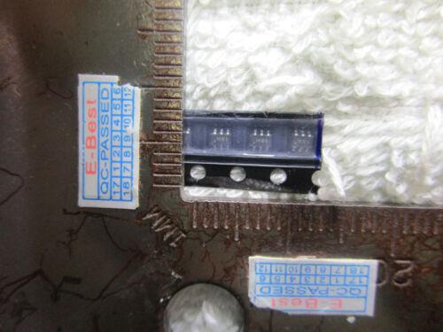 10pcs M8 M8W M8t 2N7002PS,115 M8x 2N7002PS SOT363 Transistor