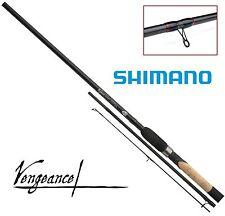Shimano Vengeance Float 360 3tlg. 10-30g 3,60m Floatrute, Posenrute