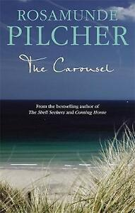 The-Carousel-Pilcher-Rosamunde-Very-Good-Book