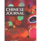 Chinese Journal by Speedy Publishing LLC (Paperback / softback, 2015)